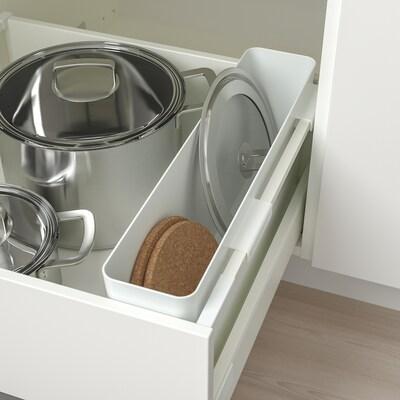 Kitchen Organization Drawer Cabinet Organizers Ikea