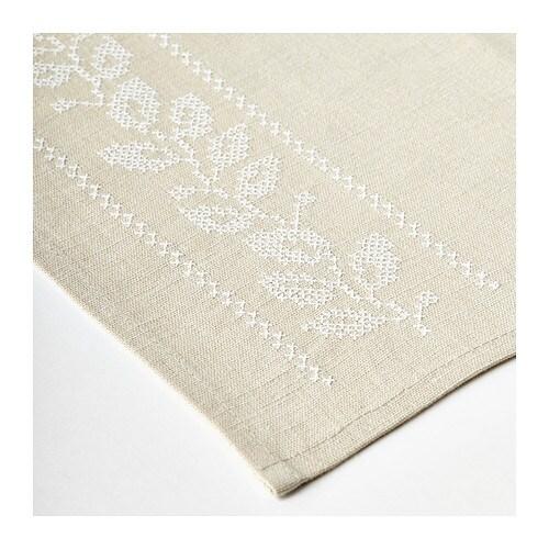 ikea kitchen dish towel cloths 2pc brand new ebay