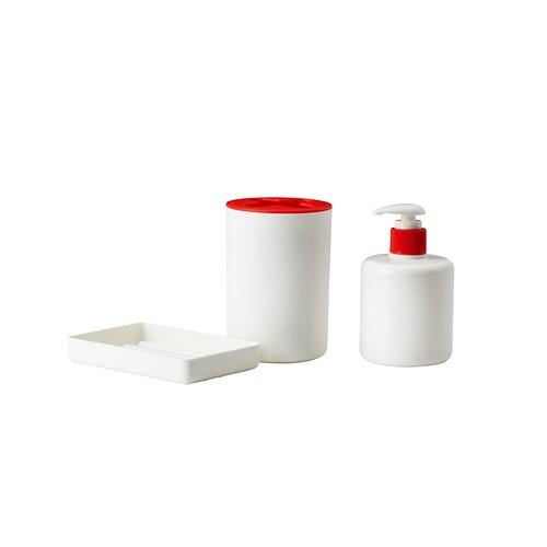 Toilet Accessoires Ikea_194014 > Wibma.com = Ontwerp inspiratie ...