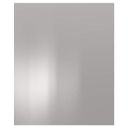 IKEA VÅRSTA Cover panel