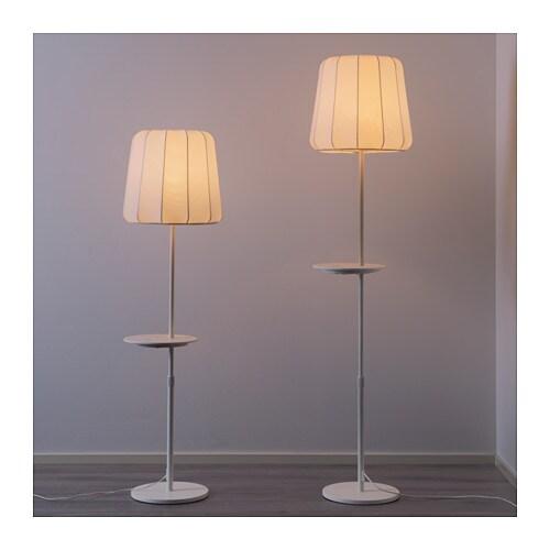 Wireless Floor Lamps: ,Lighting