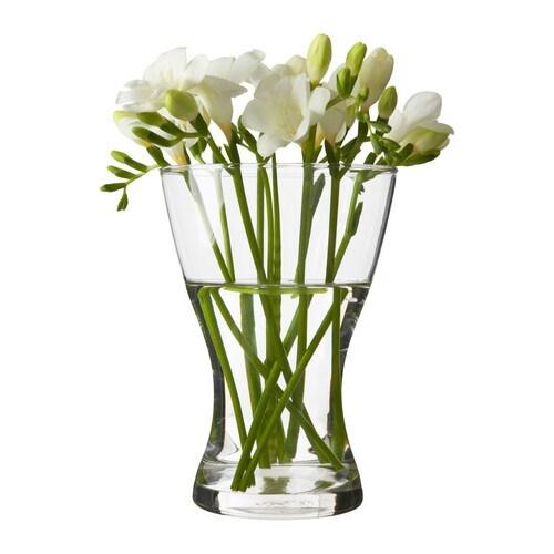 VASEN Vase - IKEA on ikea smila blomma wall lamp, ikea glass, ikea stands, ikea flower lights, ikea cups, ikea flower pots, ikea candelabra, ikea animals, ikea umbrellas, ikea bowls, ikea home decor, ikea candles, ikea flower artwork, ikea flower art, ikea flower chandelier, ikea bud vase, ikea centerpieces, ikea containers, ikea mugs, ikea bottles,