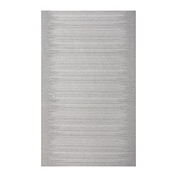 Panel blinds panel curtains ikea - Tende a pannello ikea ...