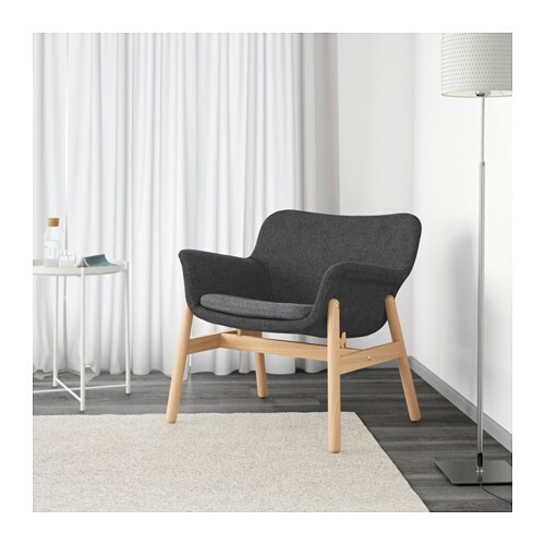 vedbo-armchair-gray__0513238_PE638861_S4