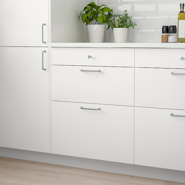IKEA VEDDINGE Drawer front
