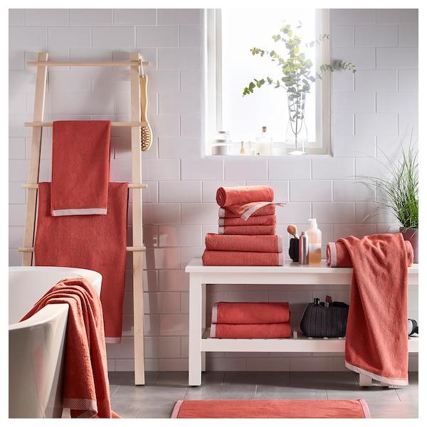 IKEA VIKFJÄRD Bath towel