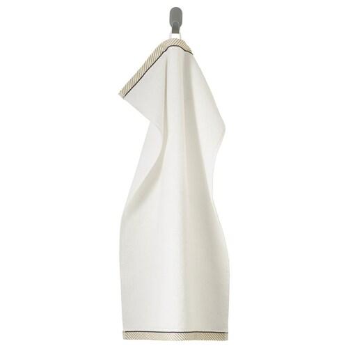IKEA VIKFJÄRD Hand towel