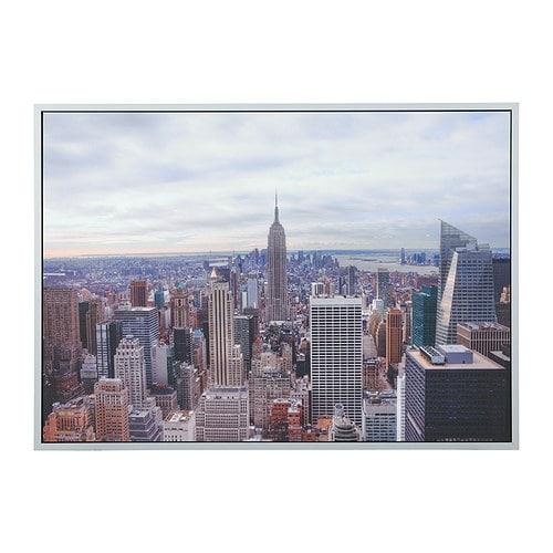vilshult picture urban new york ikea on the hunt. Black Bedroom Furniture Sets. Home Design Ideas