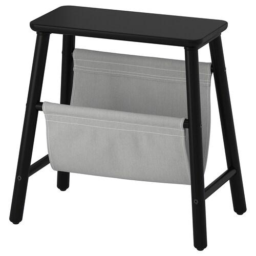 IKEA VILTO Storage stool