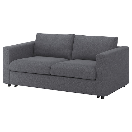 IKEA VIMLE Sleeper sofa
