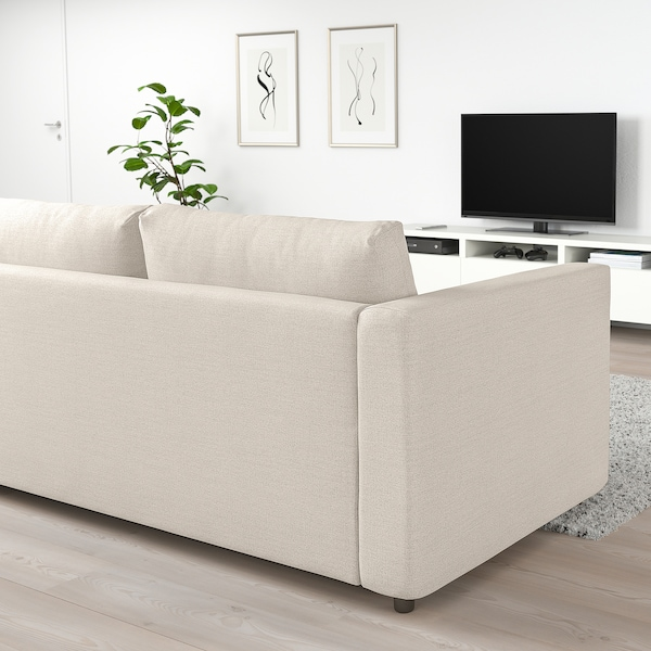 IKEA VIMLE Sofa