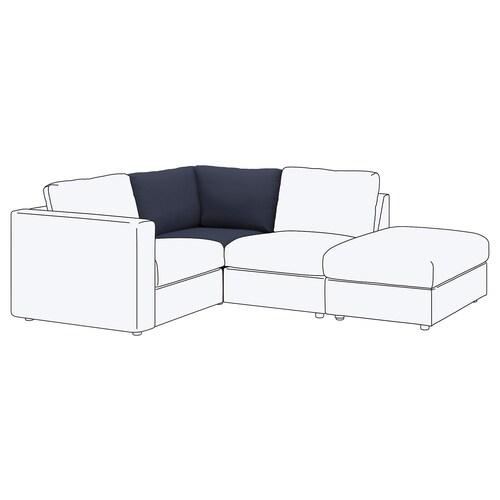 IKEA VIMLE Corner section