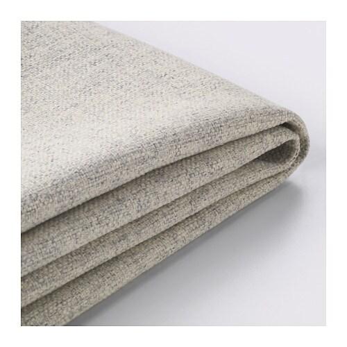 Fabulous Vimle Cover For Sofa Section Gunnared Beige Interior Design Ideas Lukepblogthenellocom