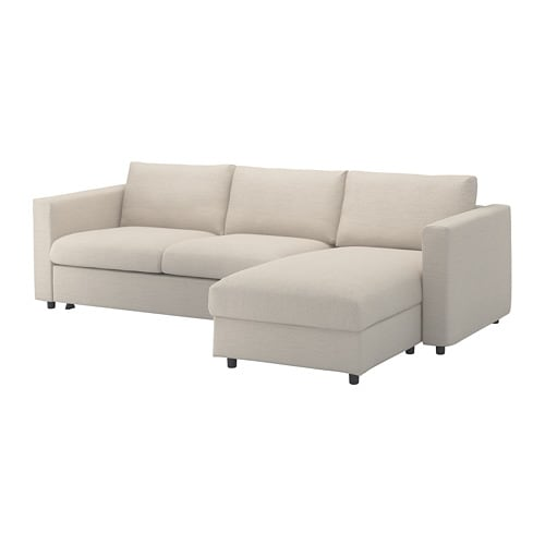 Vimle Sleeper Sofa