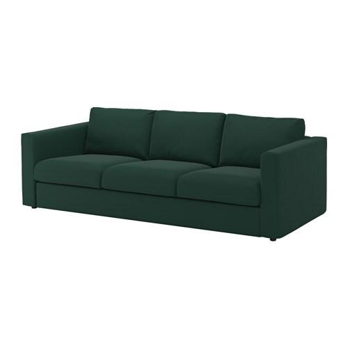 Vimle Sofa