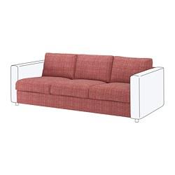 Sofa Modules Ikea