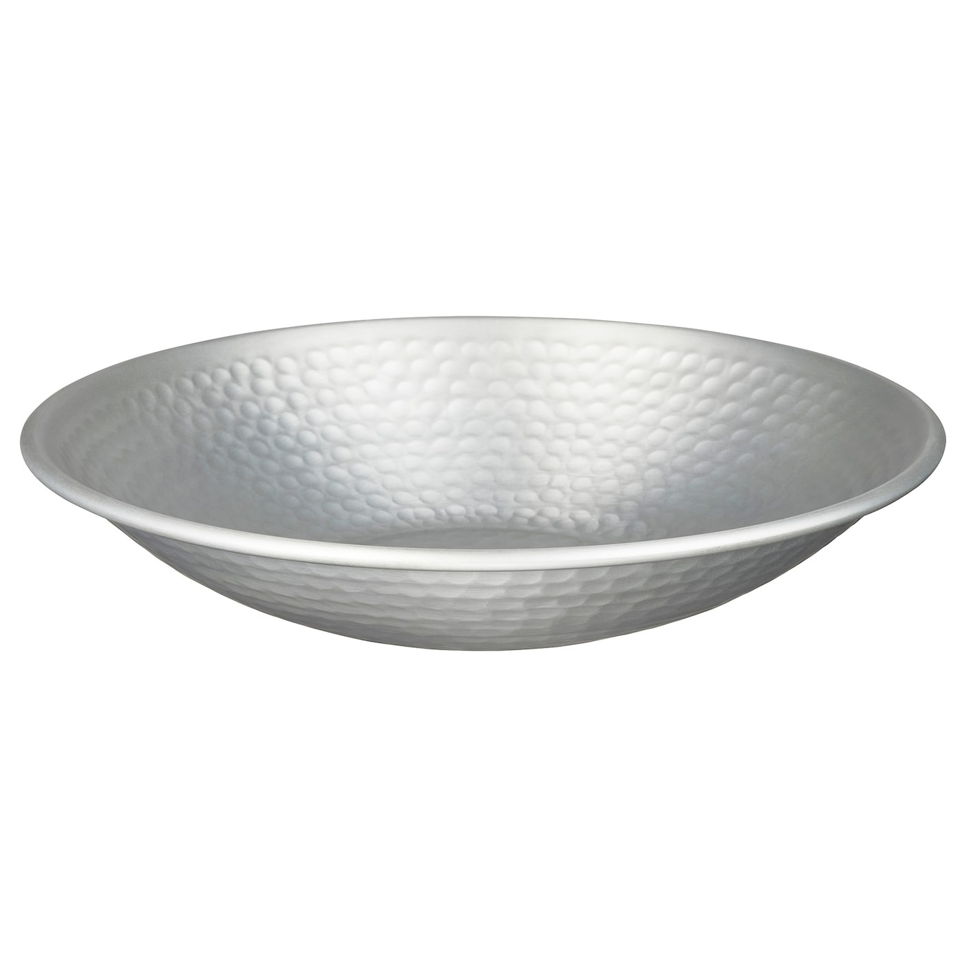 Imax Kian Decorative Bowl 25477