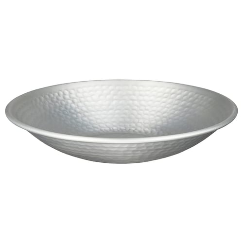 IKEA VINDFLÄKT Decorative bowl