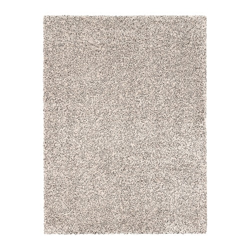Swell Vindum Rug High Pile White Home Interior And Landscaping Oversignezvosmurscom