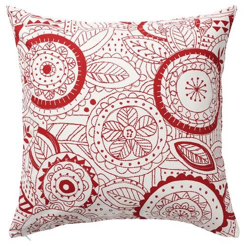 IKEA VINTER 2019 Cushion cover