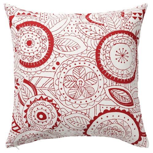 IKEA VINTER 2019 Cushion cover