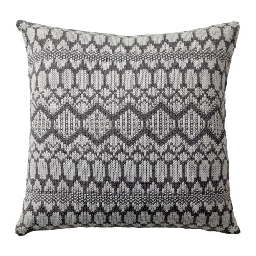 VINTER 2017 Cushion IKEA