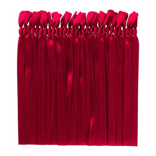 VINTER 2017 Decoration, hanging, red