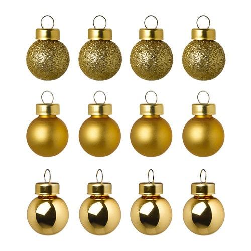 VINTER 2018 Ornament - IKEA