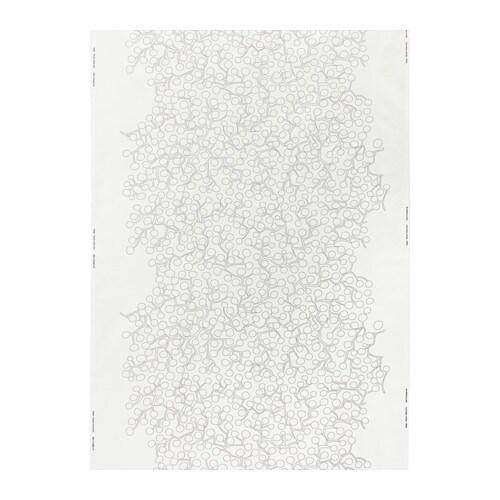 VINTERBÄR Fabric IKEA