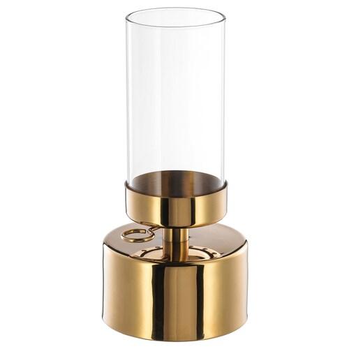 IKEA VINTERFEST Lantern for tealight