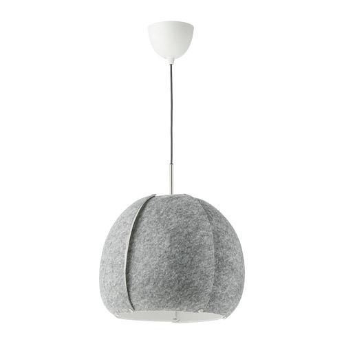 Ikea lighting pendants Luxury Vintergata Pendant Lamp Ikea You Can Choose To Hang The Pendant Lamp Over Your Dining Table Ikea Vintergata Pendant Lamp Ikea