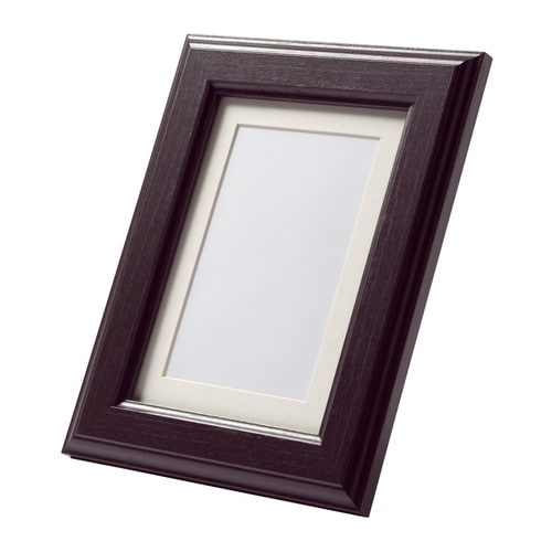 virserum frame ikea the mat enhances the picture and makes framing easy the mat is