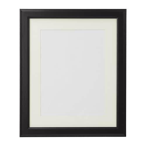 Virserum Frame 16x20 Ikea