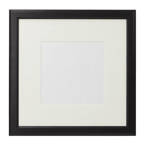 virserum frame 19 x19 ikea
