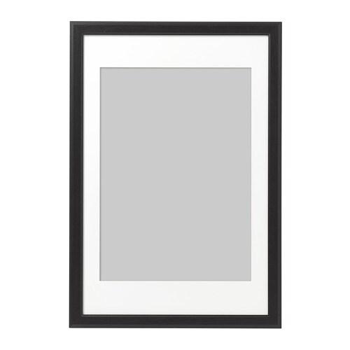 VIRSERUM Frame - 24x35 ¾ \