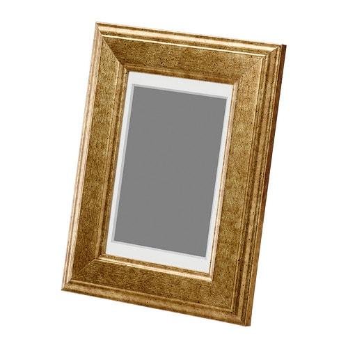 VIRSERUM Frame - 4x6 \