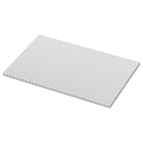 IKEA VISKAN Countertop