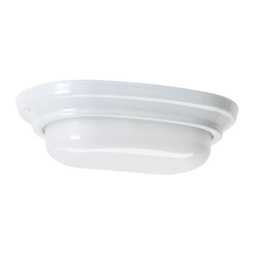ikea bathroom ceiling lights vitem 214 lla ceiling lamp ikea 18814