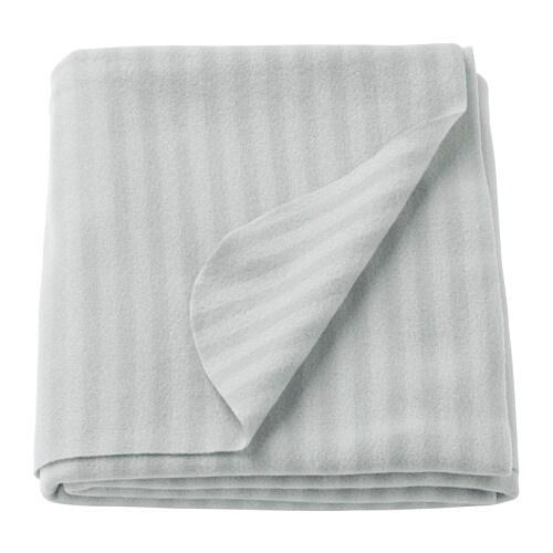 VITMOSSA Throw IKEA Custom Ikea Fleece Throw Blanket