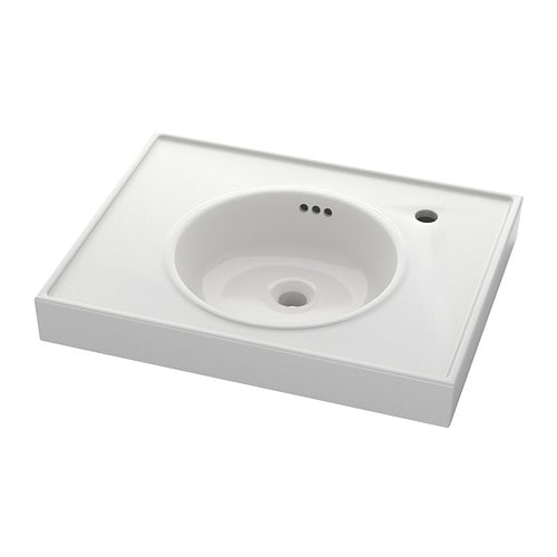 bathroom furniture ideas ikea. Black Bedroom Furniture Sets. Home Design Ideas