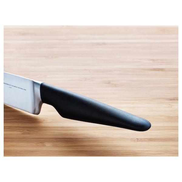 IKEA VÖRDA Utility knife
