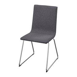 VOLFGANG Chair $69.00
