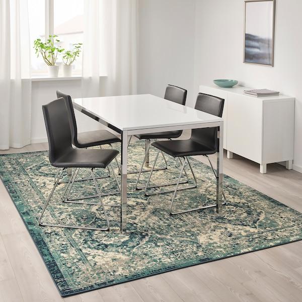 IKEA VONSBÄK Rug, low pile