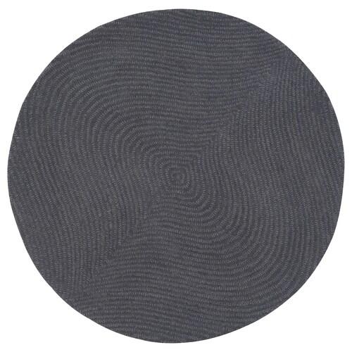 Round Rugs Ikea