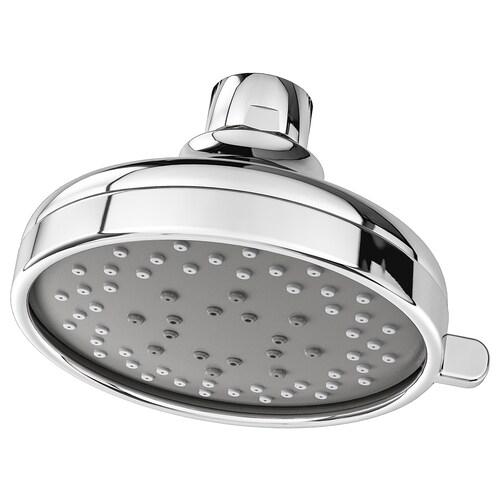 IKEA VOXNAN 5-spray shower head