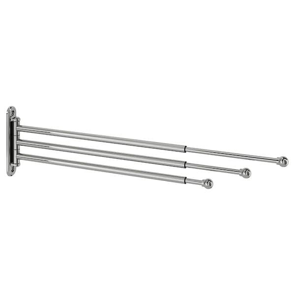 VOXNAN Towel holder, 3 bars