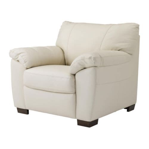 Leather Chair - Get great deals for Leather Chair on eBay!
