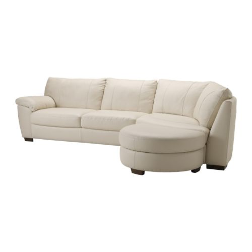 Small sectional couches ikea home improvement for Ikea corner sofa
