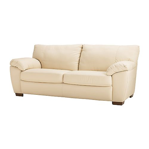 SOFA LOVE AND CHAIR ALL FOR $499 - $499 (MESA)
