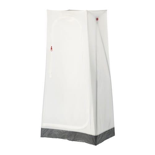 VUKU Wardrobe IKEA - Ikea wardrobe